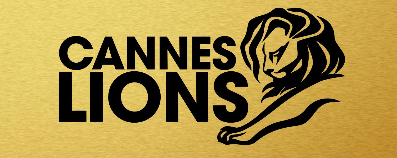 CANNES_LIONS_02