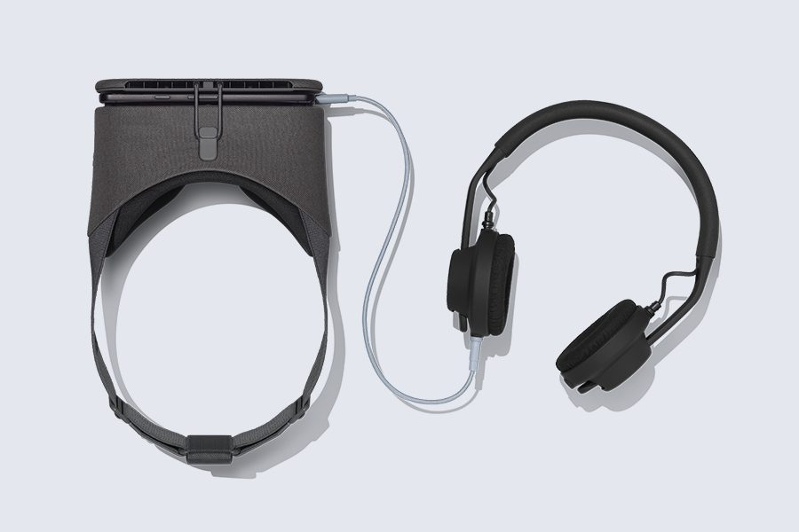 e902c46f295 AIAIAI's Pipe 2 earphones serve up a fresh flavor of USB-C goodness. The  Verge